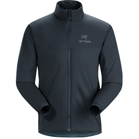 Arc'teryx Atom LT Jacket Men orion